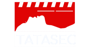 TATASEC